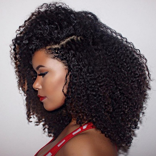 african-american-shoulder-length-hairstyles-17 african american shoulder length hairstyles African American Shoulder Length Hairstyles african american shoulder length hairstyles 17