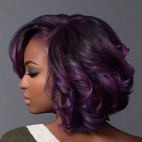 african american shoulder length hairstyles african american shoulder length hairstyles African American Shoulder Length Hairstyles african american shoulder length hairstyles 3