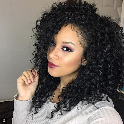 African American shoulder length hairstyles 8 african american shoulder length hairstyles African American Shoulder Length Hairstyles african american shoulder length hairstyles 9
