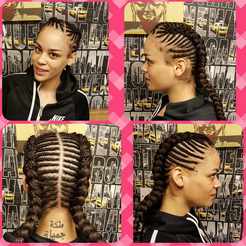 african-american-teenage-hairstyles-14 african american teenage hairstyles 30 African American Teenage Hairstyles african american teenage hairstyles 14