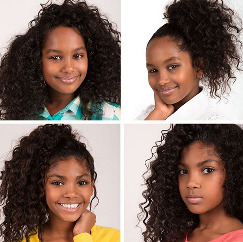 african-american-teenage-hairstyles-17 african american teenage hairstyles 30 African American Teenage Hairstyles african american teenage hairstyles 17