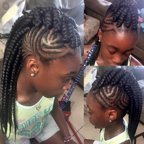 african-american-teenage-hairstyles-22 african american teenage hairstyles 30 African American Teenage Hairstyles african american teenage hairstyles 22