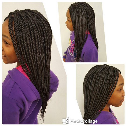 african-american-teenage-hairstyles-5 african american teenage hairstyles 30 African American Teenage Hairstyles african american teenage hairstyles 5
