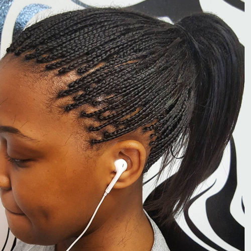 african-american-teenage-hairstyles-6 african american teenage hairstyles 30 African American Teenage Hairstyles african american teenage hairstyles 6
