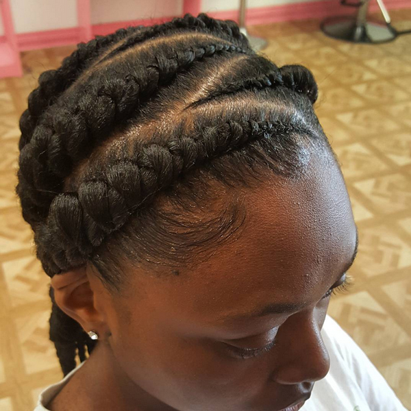 african-american-teenage-hairstyles-7 african american teenage hairstyles 30 African American Teenage Hairstyles african american teenage hairstyles 7