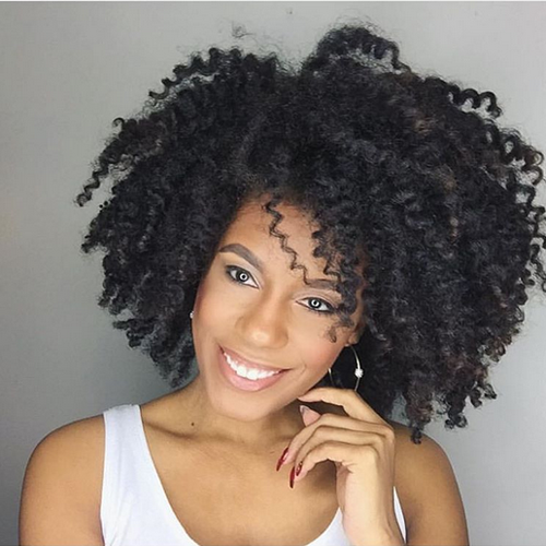 natural hairstyles for african american women 1 natural hairstyles for african american women Popular Natural Hairstyles for African American Women natural hairstyles for african american women 1