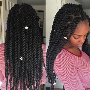 long kinky twists 3  long kinky twists 3 long kinky twists 3 300x300