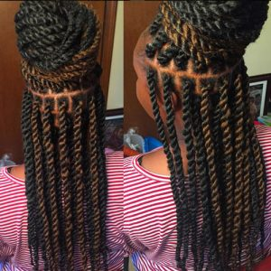 long kinky twists 4  long kinky twists 4 long kinky twists 4 300x300