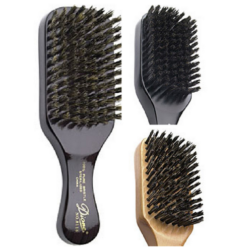 360 waves brush