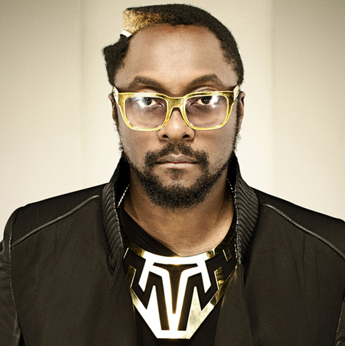 Will I Am Haircut African American Hairstyles Trend For