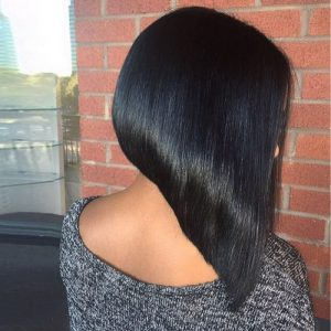 bob-haircuts-for-black-women-10 bob haircuts for black women 10 300x300