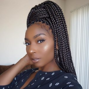flat twists hairstyles 11 flat twists hairstyles 11 300x300