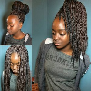flat twists hairstyles 18 flat twists hairstyles 18 300x300