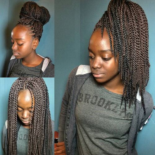 flat twists hairstyles 18 flat twists hairstyles Flat Twists Hairstyles flat twists hairstyles 18