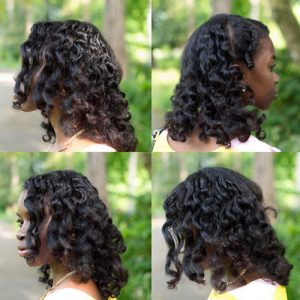 long curly hairstyles 14 long curly hairstyles 14 300x300