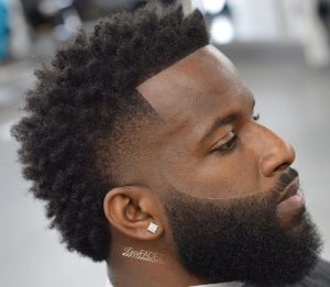 black-men-haircuts-13 black men haircuts 13 300x261