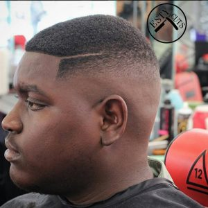 Short Haircut black men haircuts 26 300x300