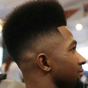 black-men-haircuts-6 black men haircuts 6 300x300