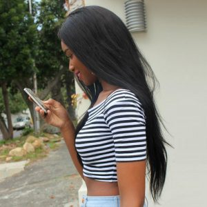 The Long Hairstyles for Black Women 5 long hairstyles for black women 3 300x300