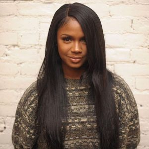 long-hairstyles-for-black-women-30 long hairstyles for black women 30 300x300