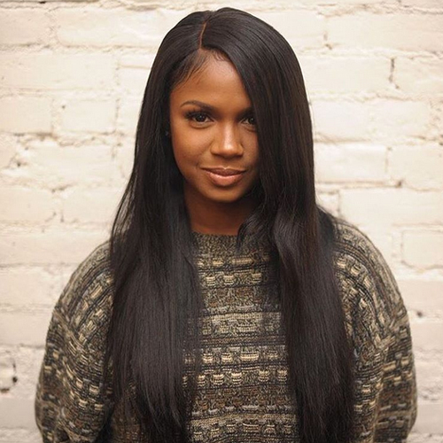 The Long Hairstyles for Black Women 27 long hairstyles for black women The Long Hairstyles for Black Women long hairstyles for black women 30
