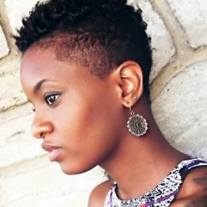 short-natural-african-american-hairstyles-1 short natural african american hairstyles 1 300x300