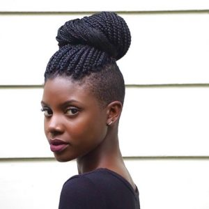 short-natural-african-american-hairstyles-15 short natural african american hairstyles 15 300x300