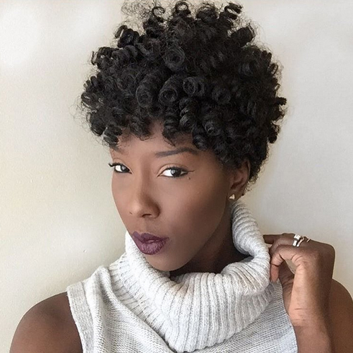 short-natural-african-american-hairstyles-5
