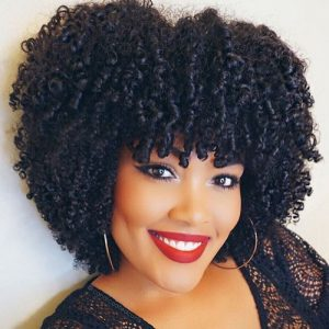 short-natural-african-american-hairstyles-7 short natural african american hairstyles 7 300x300